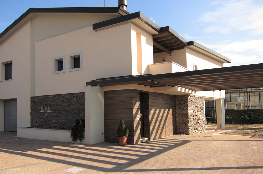 131 case anni 70 ristrutturate case ristrutturate prima